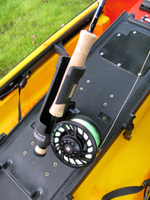 Bison-Fly-Rod-Holder-_2-2.jpg