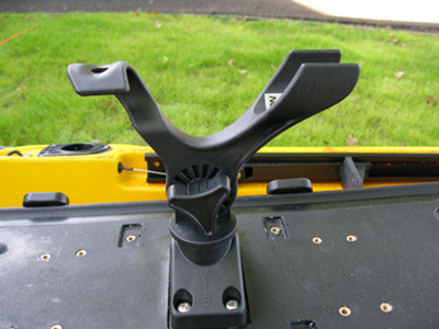 Bison-Rod-Holder-_2-2.jpg