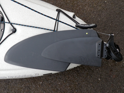 Hobie-Rudder-Upgrade-2.png