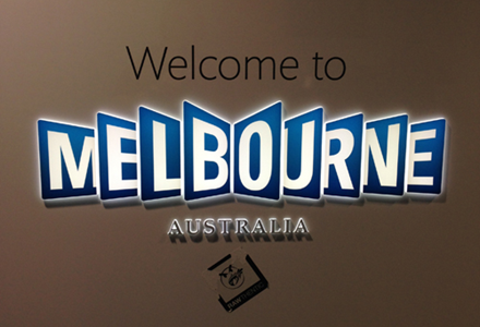 Melbourne-Welcome.jpg