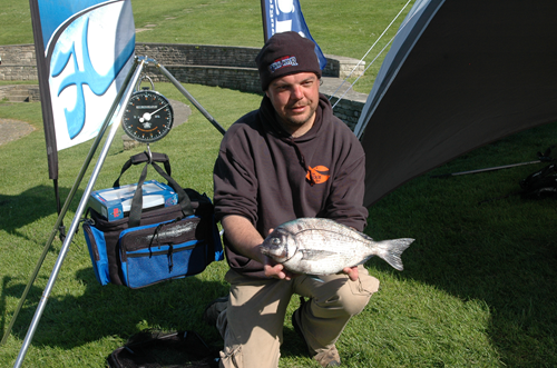 Swanage-Classic_Heaviest-Bream.JPG